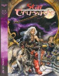 star crusade.pdf - Medkorp Page - Free