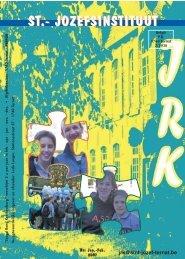 JRK - januari 2007 in PDF - Sint-Jozef Ternat
