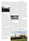Odensjö - Page 6