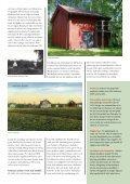 Odensjö - Page 7