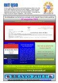 Editie Nr 2 - Bravo Zulu - Page 5