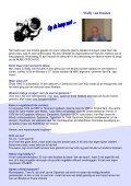 Editie Nr 2 - Bravo Zulu - Page 6