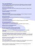 Editie Nr 2 - Bravo Zulu - Page 7