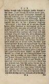 WslaMl, - Vaasa - Page 5