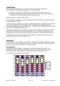 Medieplan - Dansk Orienterings-Forbund - Page 2