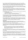 Medieplan - Dansk Orienterings-Forbund - Page 3