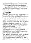 Medieplan - Dansk Orienterings-Forbund - Page 4