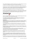 Medieplan - Dansk Orienterings-Forbund - Page 5