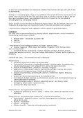 Medieplan - Dansk Orienterings-Forbund - Page 6