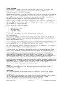Medieplan - Dansk Orienterings-Forbund - Page 7