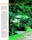 Prinses Margriet: - Janneke Brinkman - Page 4