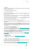 Sylvester Hvid Co - Vejdirektoratet - Page 4