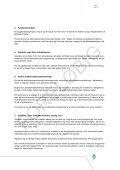 Sylvester Hvid Co - Vejdirektoratet - Page 5