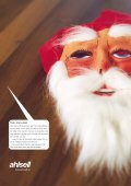 God Jul och Gott Nytt År med helgens bästa läsning! God Jul och ... - Page 2