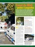 Del1 - Maritim Camping - Page 2