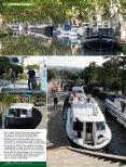 Del1 - Maritim Camping - Page 3