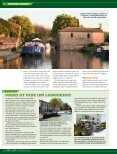 Del1 - Maritim Camping - Page 7