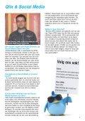 Lezen - Qlix - Page 7