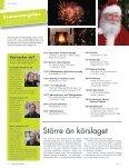 Nyfiken på Vadstena, Vadstena kommun - Page 4