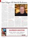 Nyfiken på Vadstena, Vadstena kommun - Page 6