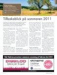 Nyfiken på Vadstena, Vadstena kommun - Page 7