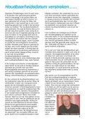 Lezen - Qlix - Page 3