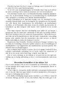 April 2010 - Page 6