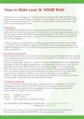 Download uitnodiging met gedetailleerd ... - Huiselijk Geweld - Page 2