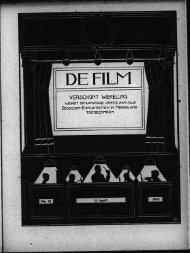 DE FILM