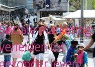 Sociale marketing: verleiden tot gezonder leven! - Jongeren Op ...