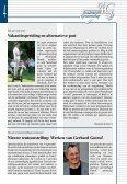 sep/okt - Academisch Genootschap - Page 4