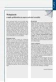 sep/okt - Academisch Genootschap - Page 5