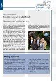 sep/okt - Academisch Genootschap - Page 6