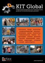 Brochure (pdf) - Over KIT Global
