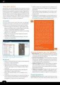 Brochure (pdf) - Over KIT Global - Page 2