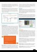Brochure (pdf) - Over KIT Global - Page 3