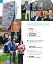 JubileumMagazine - De Kroon - Page 4