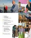 JubileumMagazine - De Kroon - Page 5