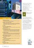 Tidningar i den virtuella världen - SCA - Page 2
