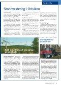 Tidningar i den virtuella världen - SCA - Page 3