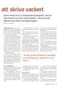 Tidningar i den virtuella världen - SCA - Page 5