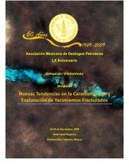 Resúmenes Simposio Nuevas Tendencias en la ... - Amgp.org
