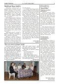 JAANI TEATAJA - Page 3