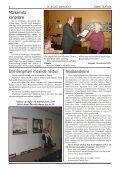 JAANI TEATAJA - Page 4