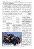 JAANI TEATAJA - Page 5