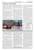 JAANI TEATAJA - Page 6