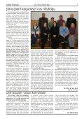 JAANI TEATAJA - Page 7