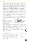 3200 installation - Equipment - Page 3