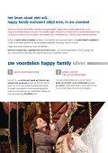 Geunesgijbels Verzekeringen - Page 4
