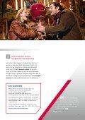 Geunesgijbels Verzekeringen - Page 5